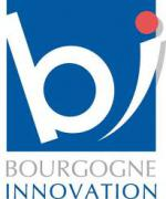 Bourgogne Innovation