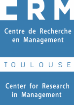 CRM Toulouse